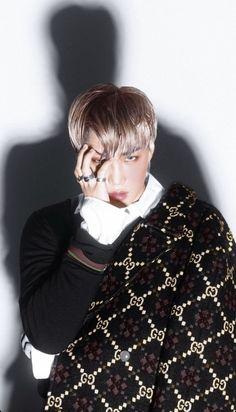 Kyungsoo, Chanyeol, Kim Jongin, Kim Namjoon, Kaisoo, Exo Kai, Exo Dancing King, Xiuchen, Exo Korean