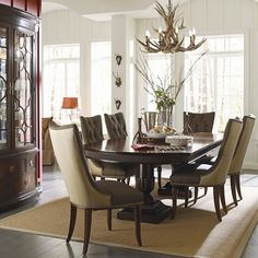 American Furniture.. http://www.archi-arabia.com/