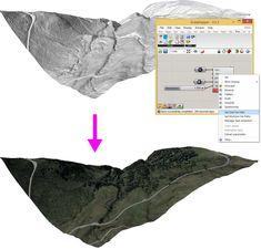 http://www.blickfeld7.com/architecture/rhino/grasshopper/DTM/Tutorial/