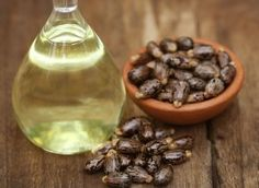 10 Natural Home Remedies for Lipoma - Herbal Care Products Castor Oil For Hair Growth, Hair Growth Oil, Natural Hair Regimen, Natural Hair Growth, Straight Hair Problems, Shampooing Sans Sulfate, Facial Tips, Make Hair Grow, Hair Color And Cut
