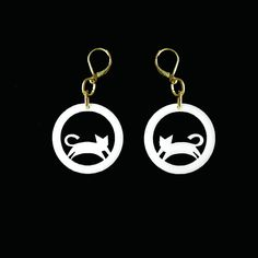 Drop Earrings, Personalized Items, Jewelry, Hipster Stuff, Bijoux, Drop Earring, Jewlery, Jewels, Jewelery