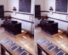 Descubra o que mudou no objeto que é ocupa espaço central nas salas de aula de todo mundo