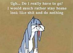 sometimes I feel like this more than I should