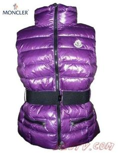 c2de6f020 32 Best Women Moncler images