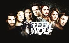 Which Teen Wolf Character Are You? Teen Wolf is awesome. Although it does go a little downhill around the fourth season, it is still one [. Stiles Teen Wolf, Teen Wolf Cast, Teen Wolf Dylan, Dylan O'brien, Teen Wolf Memes, Teen Wolf Quizzes, Teen Wolf Saison, Teen Wolf Desenho, Teen Wolf Season 6