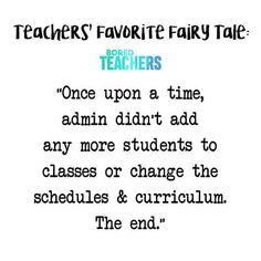 """Keywords: """"Fairy tale"""""""