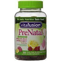 Vitafusion Prenatal Gummy Vitamins 90 Ct (2 Pack) Carrier to shipping international usps, ups, fedex, dhl, 14-28 Day By Dragon Shopping