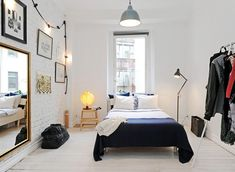 31 Best Bedroom Ideas For Teenage Guys With Small Rooms Images In 2019