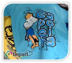 JP Impact en GUADALAJARA, JAILISCO