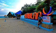 Pantai Sembilan di Pulau Madura Surabaya, Brie, Fair Grounds, Explore, Fun, Travel, Viajes, Destinations, Traveling