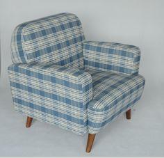 Armchair, Sofa, Furniture, Home Decor, Paper Flowers Diy, Paper Envelopes, Sofa Chair, Single Sofa, Settee