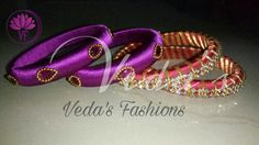 Bangles. For price and orders Pls inbox me