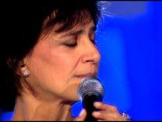 """SIMONE - """"Começar de novo"""". (de Ivan Lins e Vitor Martins)"""