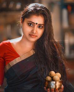 Beautiful Girl Indian, Most Beautiful Indian Actress, Beautiful Gorgeous, Beautiful Actresses, Beautiful Women, Beauty Full Girl, Cute Beauty, Indian Beauty Saree, African Beauty