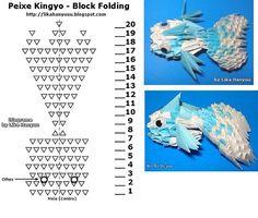 bf96a1e790c1a0cf4bb7da983aaee04c.jpg 640×543ピクセル