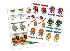 If your Troop gets their cookies from Little Brownie then this is for you. Girl Scout Daisies enjoy learning about the cookie varieties as they play this cookie card matching game. Girl Scout Swap, Girl Scout Leader, Girl Scout Troop, Brownie Girl Scouts, Girl Scout Cookie Sales, Girl Scout Cookies, Girl Scout Activities, Activities For Kids, Girl Scouts Of America