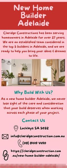 Hamptons Style Homes, The Hamptons, Best Home Builders, Linear Park, Innovation Design, Builders Adelaide, Building A House, New Homes, Construction