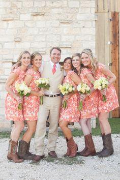 real wedding | Taylor   Elizabeth