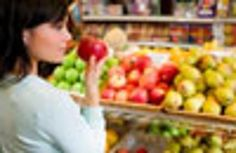 Foods your organs crave for - The Times of India on Mobile