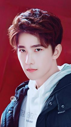 Dương Dương😘😘😘 Yang Chinese, Chinese Boy, Handsome Actors, Handsome Boys, Asian Actors, Korean Actors, Love 020, Yang Yang Actor, Girl Drama