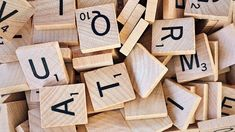 The A-Z Of Online Teaching Challenges - eLearning Industry Family Game Night, Family Games, Vintage Market, Best Selling Board Games, Language Quiz, Language Arts, Alphabet Board, Letter N Words, Art Curriculum