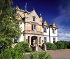 Cameron House Hotel, Loch Lomond - Was a wedding planner at this venue - love going back xx Hotel Wedding, Wedding Venues, Wedding Ideas, Vacation Wishes, Vacation Spots, Luxury Hotels, Best Hotels, Loch Lomond Scotland, Lets Run Away