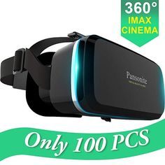 10 Best Top 10 Best Selling VR Headsets in 2018 Reviews