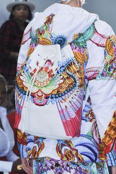 Manish Arora at Paris Fashion Week Spring 2014
