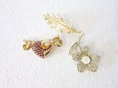 March finds. by Екатерина on Etsy