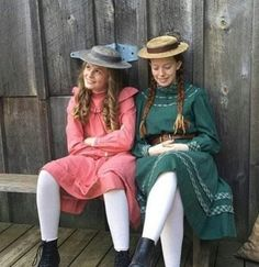 Anne with an e Anne Movie, Lucas Jade Zumann, Amybeth Mcnulty, Anne White, Tomorrow Is A New Day, Gilbert Blythe, Anne With An E, Anne Shirley, Cuthbert