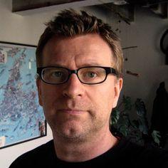 Director Bruce Alcock #TIFF13 Professional Fonts, Font Shop, International Film Festival, Toronto, The Past, Actors, Actor