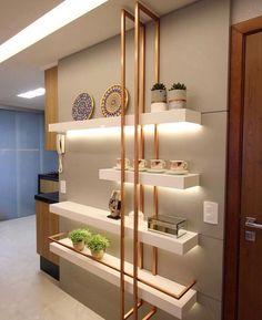 planification financière  immobilier  achat d'immobilier  vente d'immobilier  accessoires pour la maison  accessoires de décoration d'intérieur décoration de pièce  chambre  appartement  maison