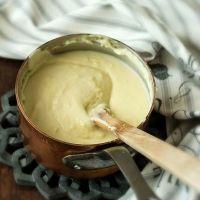 まるでお餅のよう!フランスのマッシュポテト「アリゴ」のレシピ