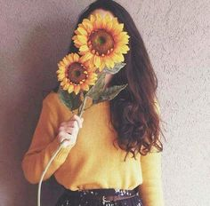 Uploaded by fool😢. Find images and videos about flowers, yellow and sunflowers on We Heart It - the app to get lost in what you love.