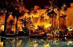 Resultado de imagen para marrakech