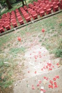 Lyse-Kong-photographe-mariage-Paris176