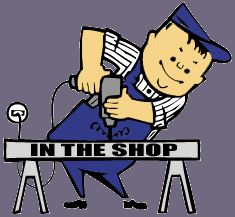 Carpintero profesiones imagenes