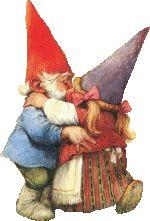 Immagine Gnome