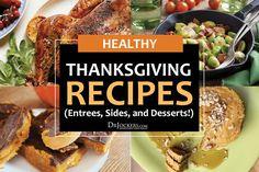 healthy thanksgiving, Healthy Thanksgiving Recipes & Keto Options Healthy Thanksgiving Recipes, Thanksgiving Desserts, Paleo Recipes, Holiday Recipes, Stevia, Cardomom Recipes, Coconut Flour Bread, Food Porn, Vegan Meal Prep