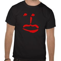 :-{) (eliso) t shirts http://www.zazzle.com/eliso_t_shirts-235486118154843338?lang=es
