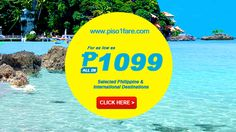Get those tickets for next years travel for as low as Travel from January - March 2018 with Cebu Pacific Christmas Promo. Cebu Pacific, Dress Skirt, March, Books, Travel, Livros, Libros, Trips, Livres