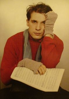 Glenn GOULD Glenn Herbert Gould (September 25, 1932 – October 4, 1982) was a…