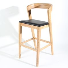 Hot Selling U Shape Backrest Customized Modern Design Tall Leg High Wooden Bar Stool Bar Chair , Find Complete Details about Hot Selling U Shape Backrest Customized Modern Design Tall Leg High Wooden Bar Stool Bar Chair,Wooden Bar Chair,Bar Stool High Chair,Tall Bar Stool from Bar Chairs Supplier or Manufacturer-Shanghai Zhilan Furniture Co., Ltd.