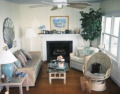 News And Pictures About Beach Living Room Ideas Luxurious Beach House  Bedroom And Living Room Design Ideas Home U003e Decorating Ideas U003e .