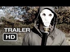 No Hope Official Trailer #1 (2013) - Apocalyptic Movie HD