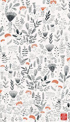 mirdinara_pattern6.jpg 640×1,120 ピクセル