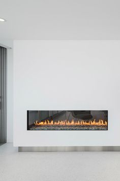 159 awesome modern electric fireplace images fireplace ideas rh pinterest com