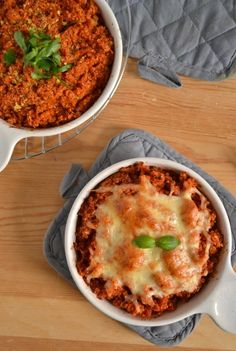 Vegetarian on Pinterest | Vegetarian Enchiladas, Baked Goat Cheese and ...