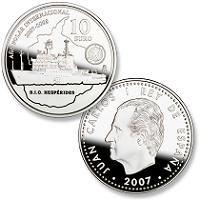 http://www.filatelialopez.com/moneda-2007-ano-polar-internacional-euros-plata-p-9816.html