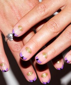 18 manicure ideas to try ASAP